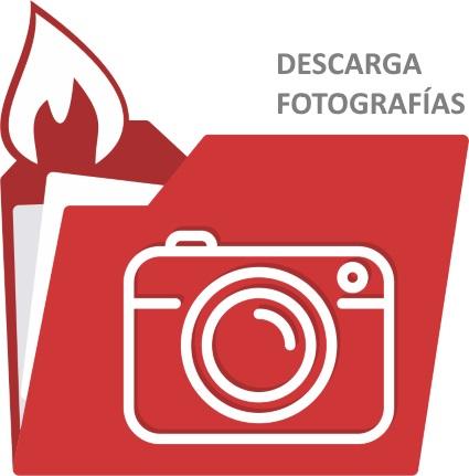 LOGO FOTO_1.jpg