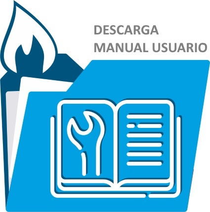 LOGO MANUAL_1.jpg