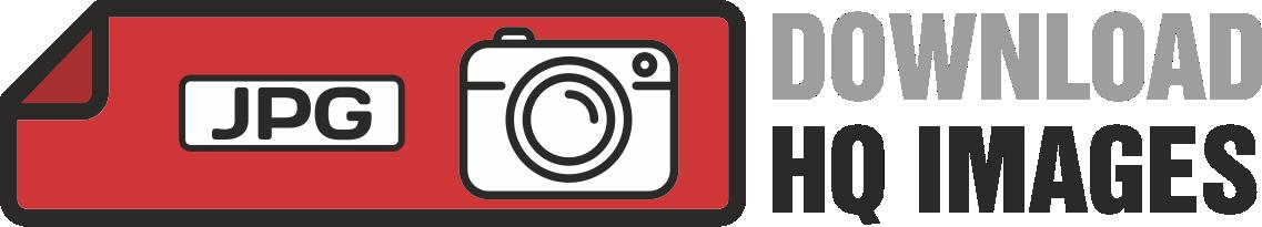 Download HQ IMAGES
