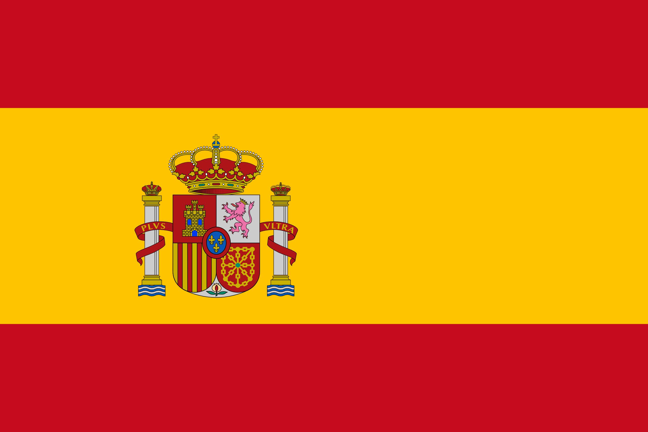 Arilex en Español
